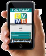 Member, Fox Valley Women in Business